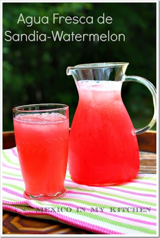 Watermelonwater1a.jpg