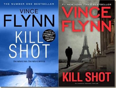 Flynn-KillShot