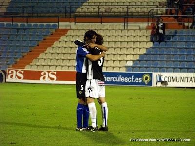 Albacar y Sergio.JPG
