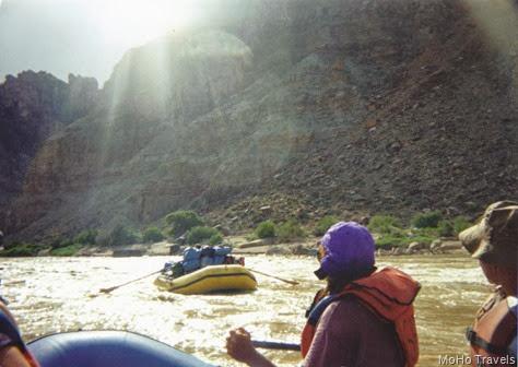 River trip06