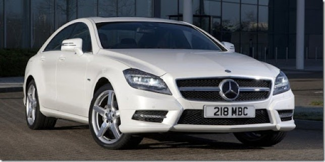 Mercedes-Benz-CLS350_CDI_2012_1280x960_wallpaper_08