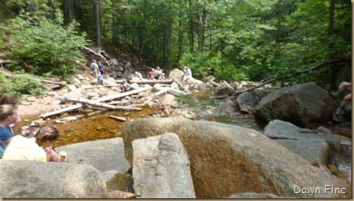New Hamp hiking camp_040