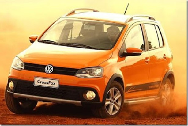 vw-cross-fox-2010