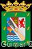 guimar_escudo