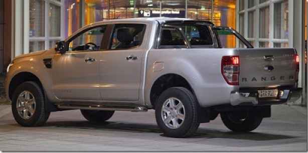autowp.ru_ford_ranger_double_cab_13