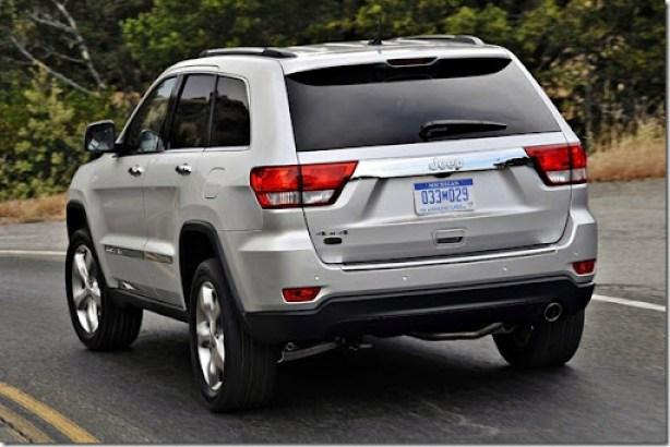 jeep_grand_cherokee_eu-spec_3