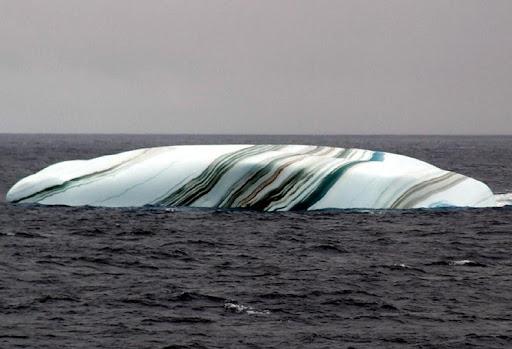 striped-iceberg-3