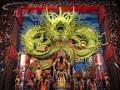 宜蘭-慶興廟-開臺國聖