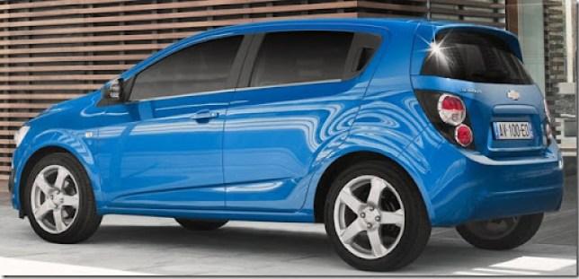 Chevrolet-Aveo_2011_1600x1200_wallpaper_20
