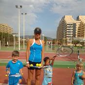 Spain_2013_11.jpg