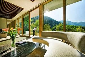 Casa-minimalista-lineal-Studio-B-Architects-2