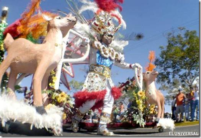 callaocarnival