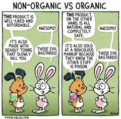 organic_comic