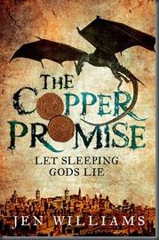 WilliamsJ-CopperPromise