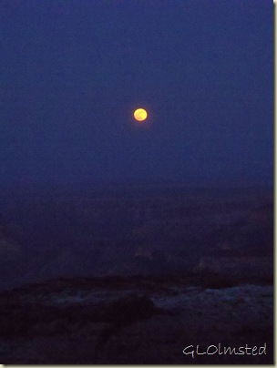 07 Full moon over canyon Pt Imperial NR GRCA NP AZ (768x1024)