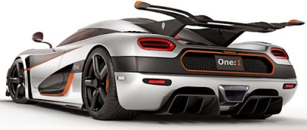 Koenigsegg_One1_Rear_031