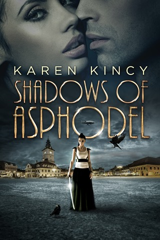 Shadows_of_Asphodel_high_res