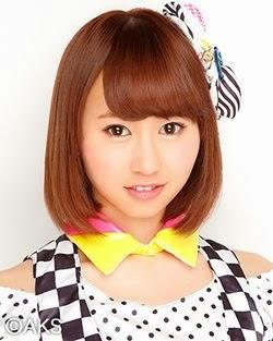250px-2014年AKB48プロフィール_小林香菜.jpg