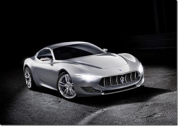 010-0010-car-rendering-layers-neu-rgb-ohnef-1