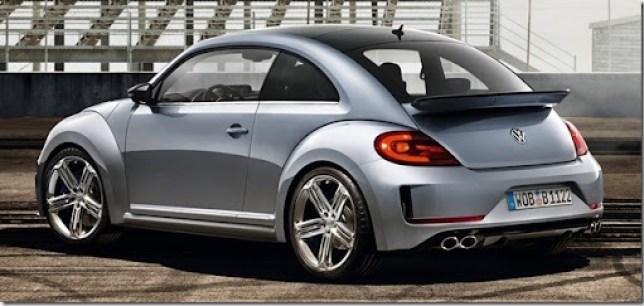 Volkswagen-Beetle_R_Concept_2011_1280x960_wallpaper_03