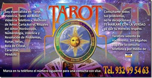 horoscopo-de-hoy