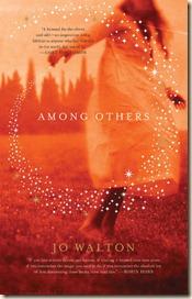 Walton-AmongOthers