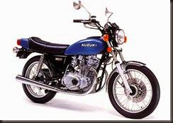 1977_GS400_450