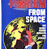 phantom_from_space_poster_01.jpg