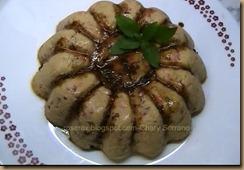puding calabacin pimiento (3)
