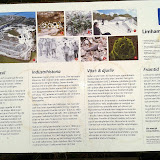 Kalkbrottet - Limestone quarry