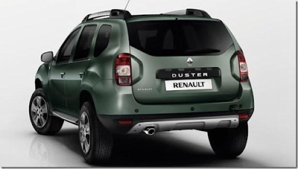 Renault-Duster-facelift-rear