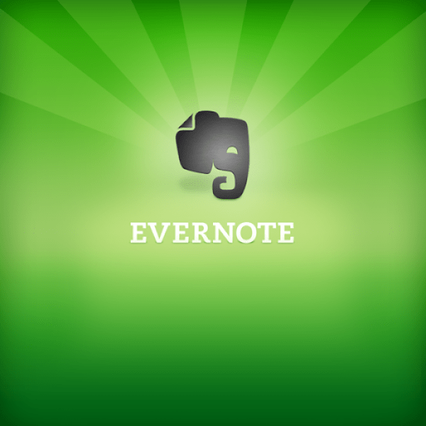 evernote_ipad_wallpaper