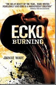 WareD-EckoBurning