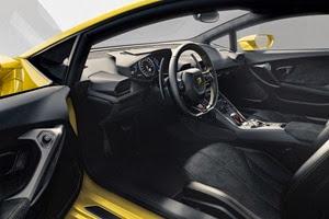 Lamborghini-Hurucan-2[2]
