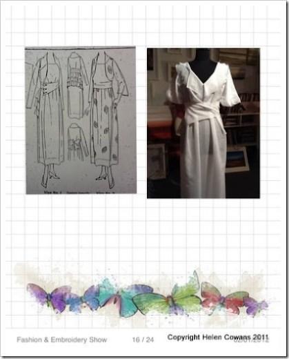 Fashion & Embroidery Show P16