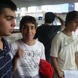HL 20-11-11 Fotos y videos 001.jpg