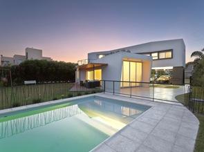 arquitectura-contemporanea-Casa-V-arquitectos-i-GC