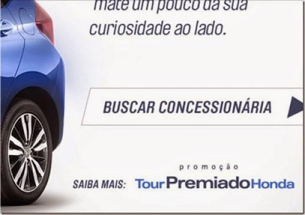 novo-honda-fit-brasil-02