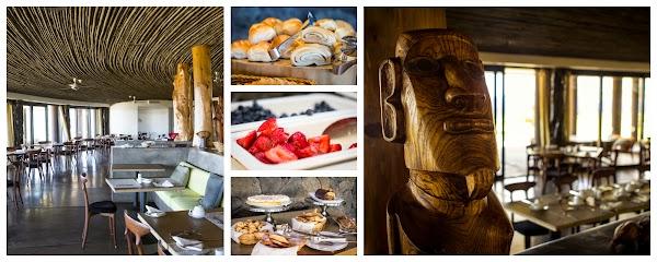 hotel-hangaroa-isla-pascua-unaideaunviaje.com-3.jpg