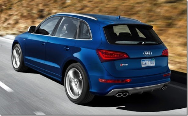audi_sq5_tdi_us-spec_6