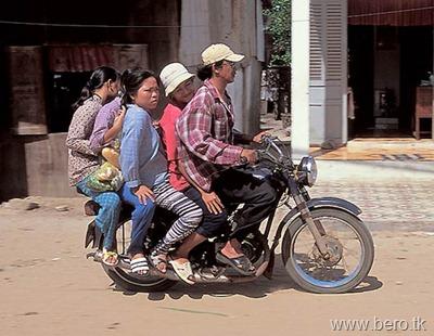 E vc reclama dos motoboys de SP15