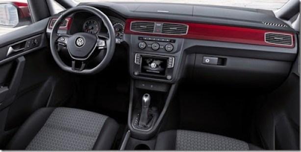volkswagen-caddy-2016-05