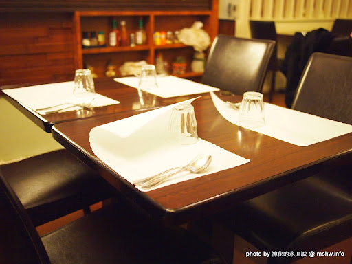 【食記】台中Buona Pasta波納義廚@西屯逢甲夜市 : 台式風格的平價義大利料理,加飯加麵不用錢唷! 區域 午餐 台中市 台式 咖啡簡餐 晚餐 焗烤 燉飯 義式 西屯區 飲食/食記/吃吃喝喝 麵食類