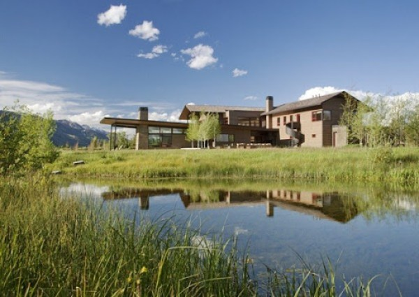peaks-view-residence-by-carney-logan-burke-architects