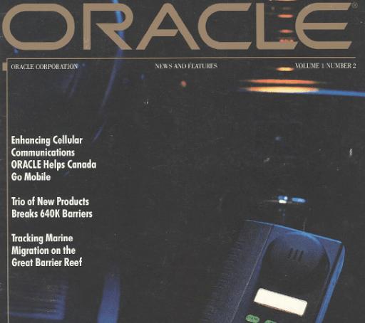 OM Fall 1997