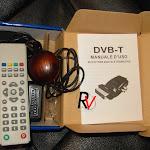 dvb-t 5.jpg