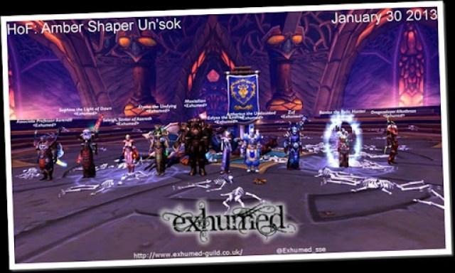 2013-01-31_exhumed_hof_unsok_001