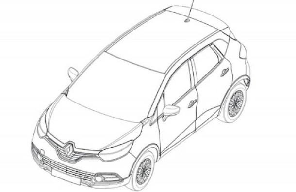 renault-captur-tekening-01