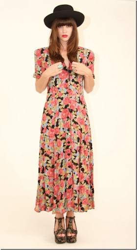 wildrosesfloralmaxidress