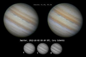 2012-10-03_Jupiter_RGB_7475_20pct_annotated.jpg